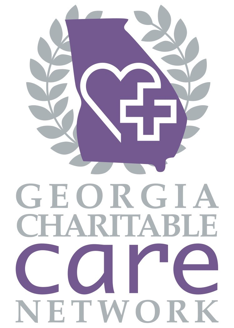 Georgia Charitable Care Network