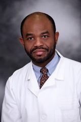 David Anderson, M.D.