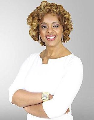 Dr. KMarie Reid